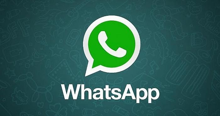 Download WhatsApp Messenger - VivoDownload com