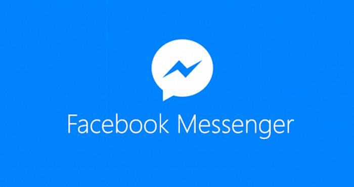 facebook messenger app for android free download apk